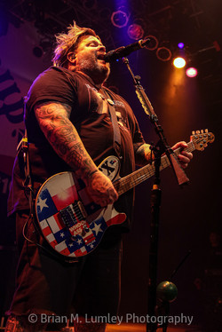 BML_Photography_8124_RT_Bowling For Soup