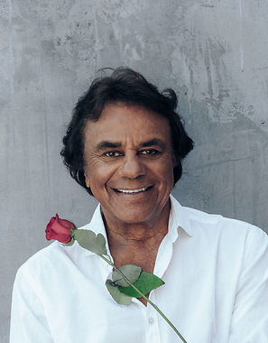 Johnny Mathis 2019.jpg