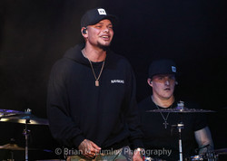 BML_Photography_0389_RT_Kane Brown_Bloss