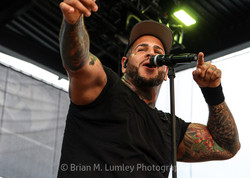 BML Photography_4012_RT_Bad Wolves_Jacob