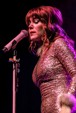 BML_Photography_6787_RT_Jenny Lewis_The