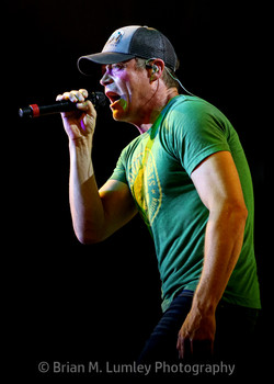 BML_Photography_9878_3 Doors Down_MGM No