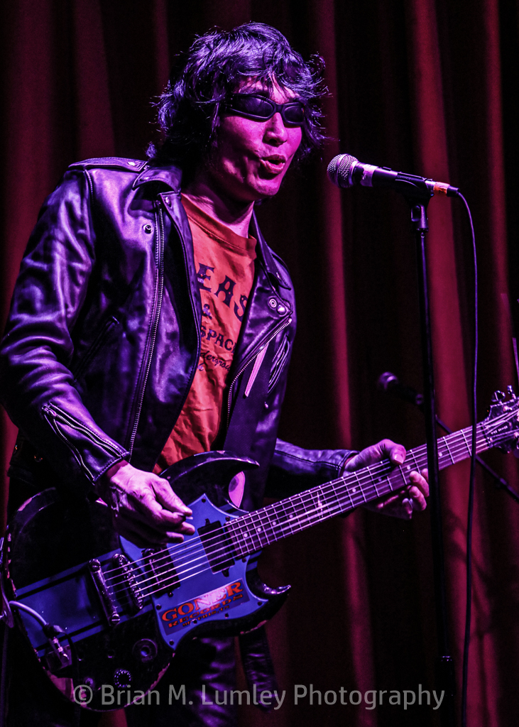 BML_Photography_5961_RT_Guitar Wolf_Beac