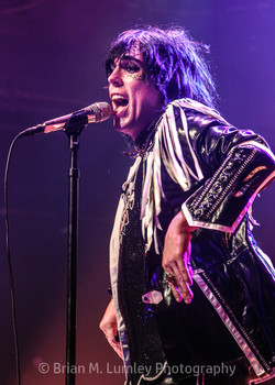 BML_Photography_343_RT_The Struts_House
