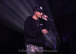 BML_Photography_0420_RT_Kane Brown_Bloss