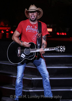 BML_Photography_0644_RT_Jason Aldean_Blo