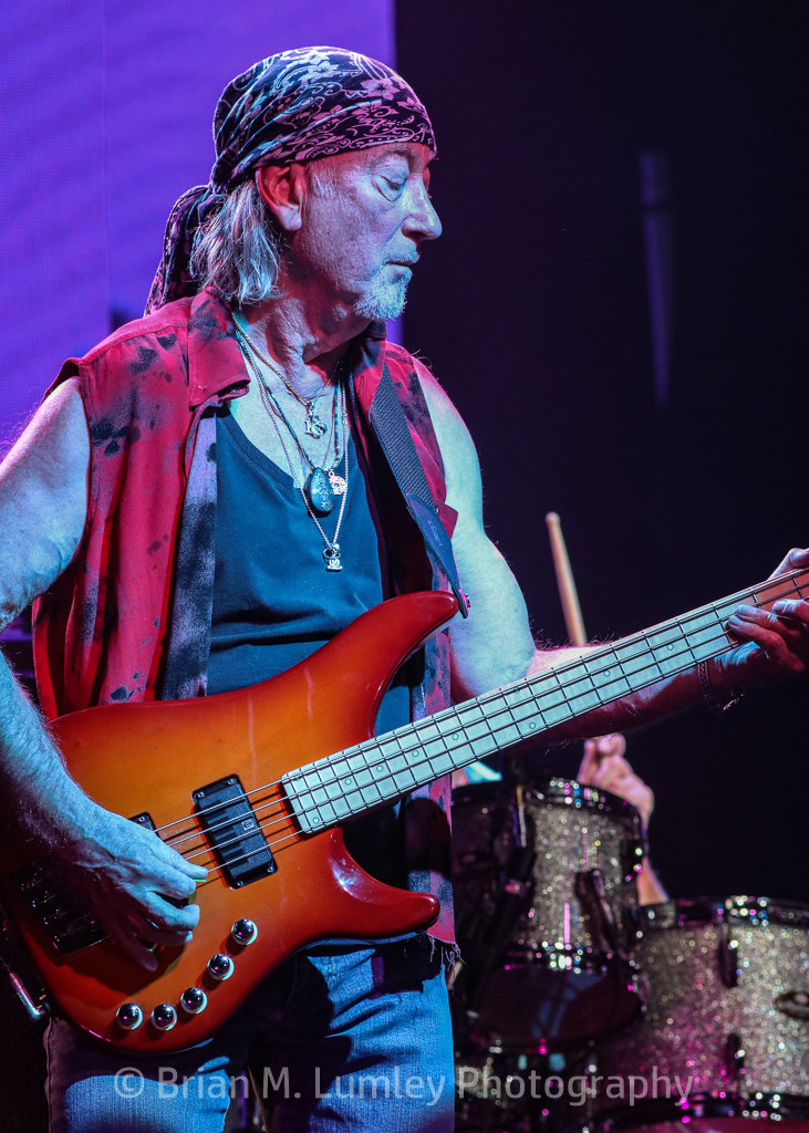BML_Photography_12649_RT_Deep Purple_MGM