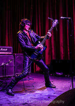 BML_Photography_6018_RT_Guitar Wolf_Beac