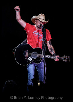 BML_Photography_0722_RT_Jason Aldean_Blo