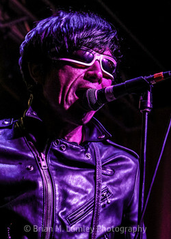 BML_Photography_6060_RT_Guitar Wolf_Beac