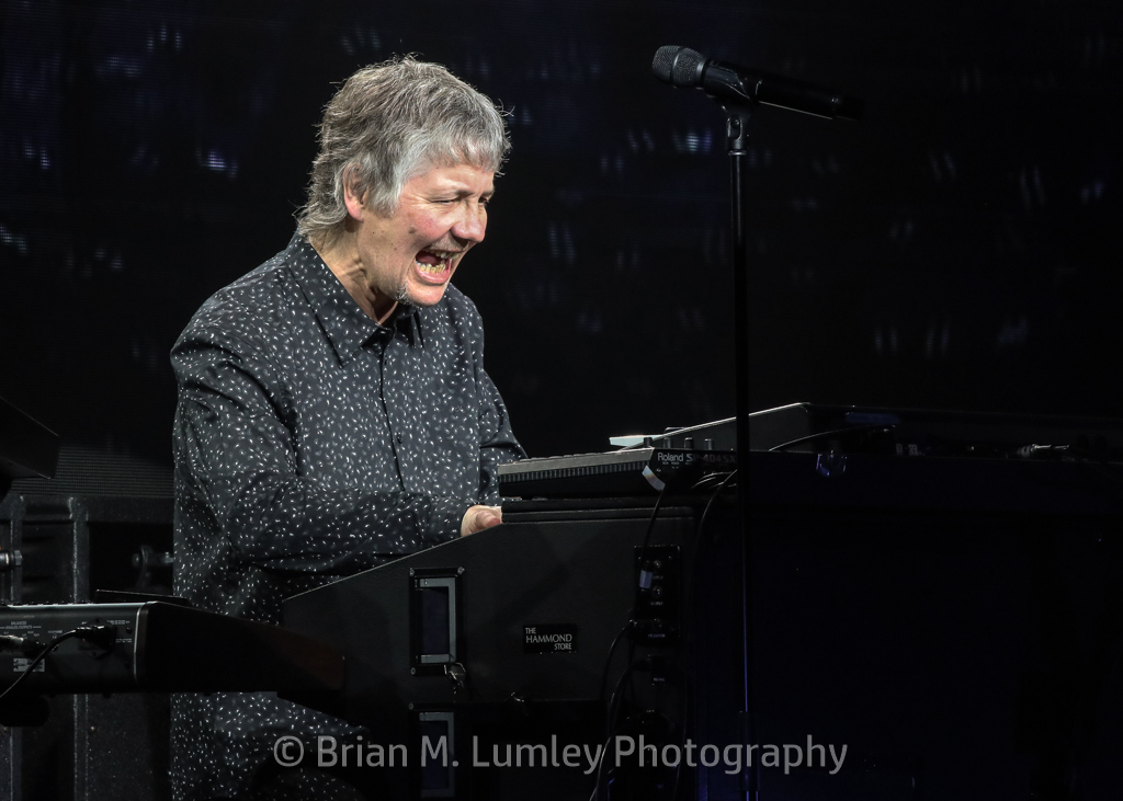 BML_Photography_12442_RT_Deep Purple_MGM