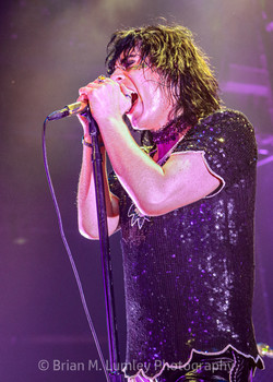 BML_Photography_533_RT_The Struts_House