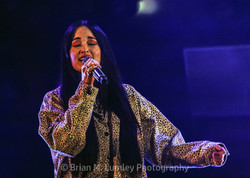 BML_Photography_590_RT_Kacey Musgraves_J