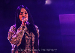 BML_Photography_591_RT_Kacey Musgraves_J