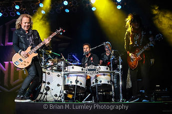 BML_Photography_18261_RT_Night Ranger_MG