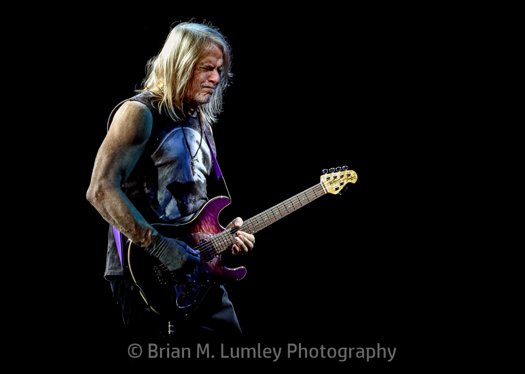 BML_Photography_12661_RT_Deep Purple_MGM