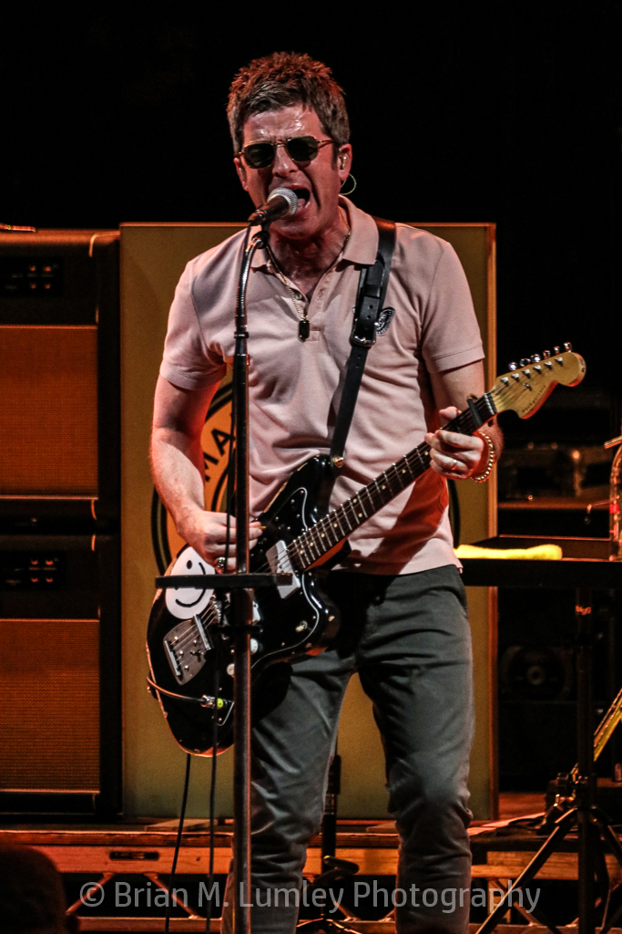 BML_Photography_4861_RT_Noel Gallagher_B