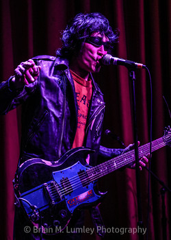 BML_Photography_5952_RT_Guitar Wolf_Beac