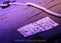 BML_Photography_6261_RT_Guitar Wolf_Set