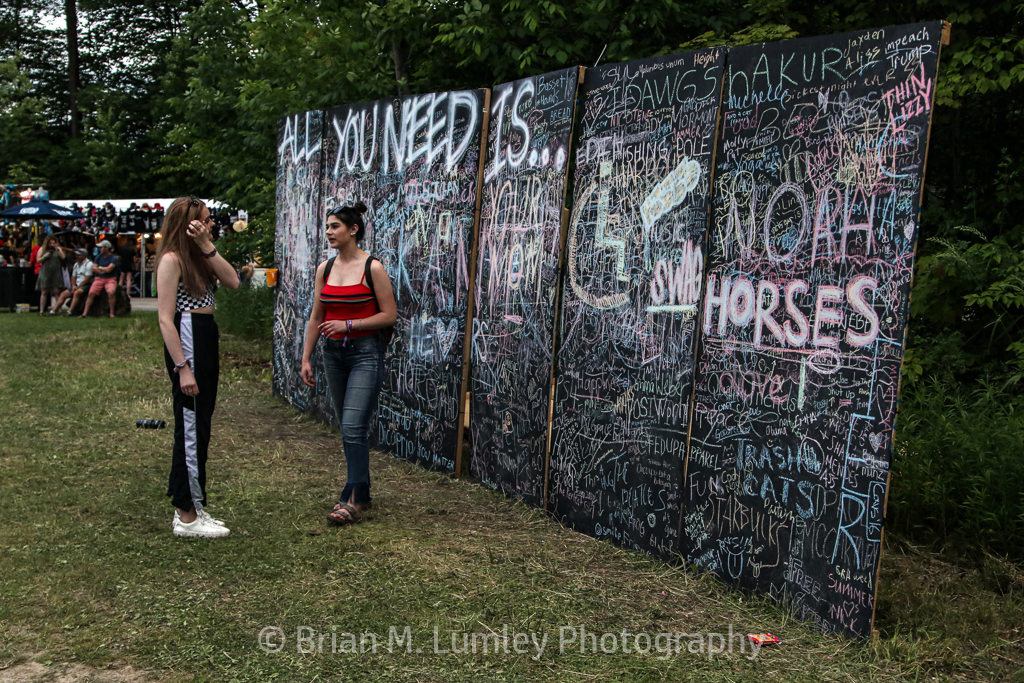 BML_Photography_0681_RT