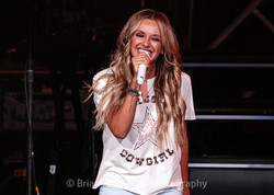 BML_Photography_0133_RT_Carly Pearce_Blo