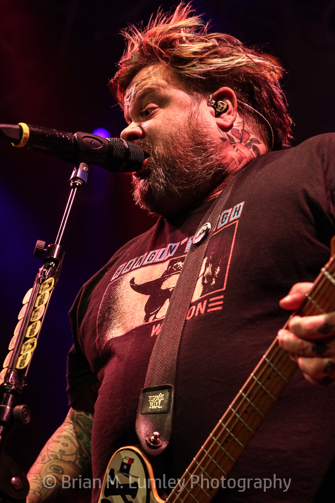 BML_Photography_8094_RT_Bowling For Soup