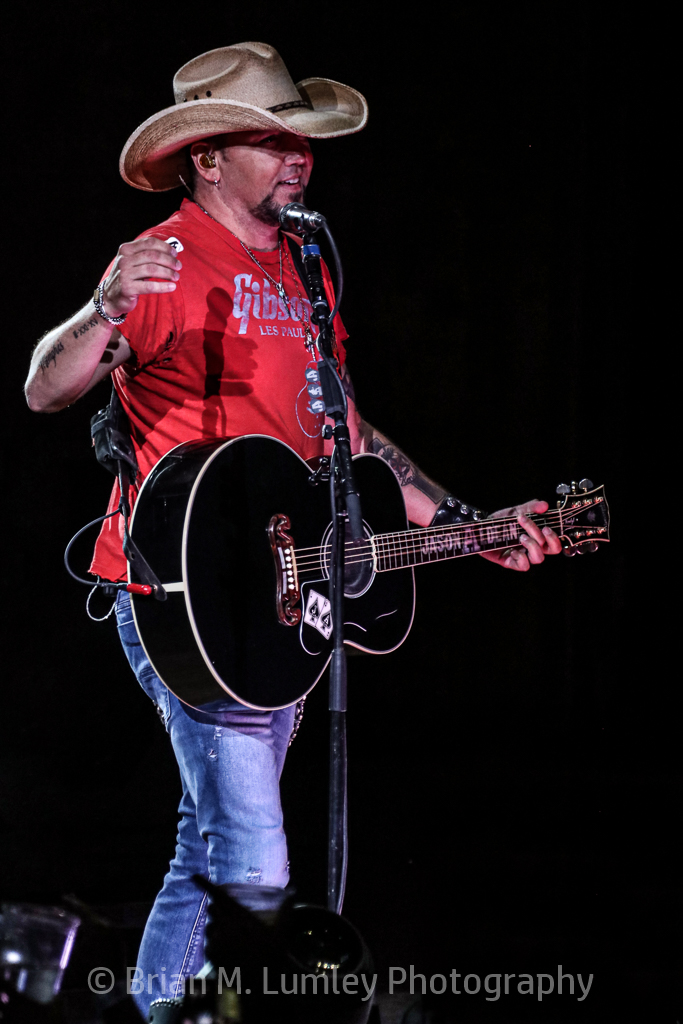 BML_Photography_0672_RT_Jason Aldean_Blo