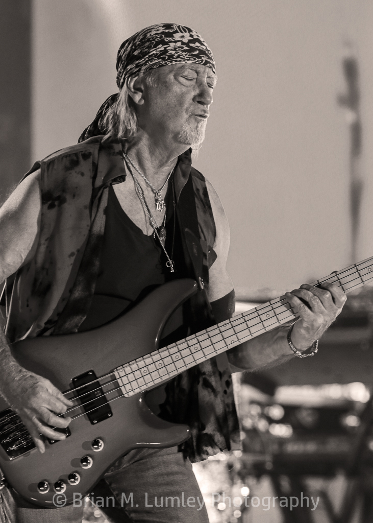 BML_Photography_12504_RT_Deep Purple_MGM