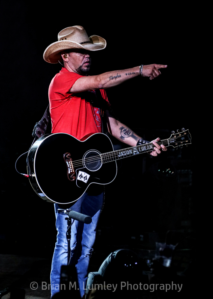 BML_Photography_0661_RT_Jason Aldean_Blo
