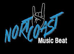 NCMB - Logo Concept 1 edit - blue2.jpg