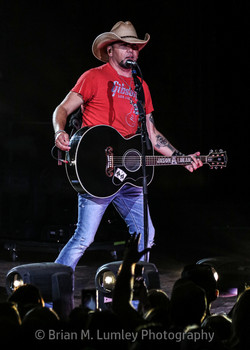 BML_Photography_0727_RT_Jason Aldean_Blo