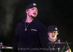 BML_Photography_0382_RT_Kane Brown_Bloss