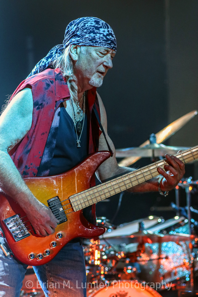 BML_Photography_12303_RT_Deep Purple_MGM