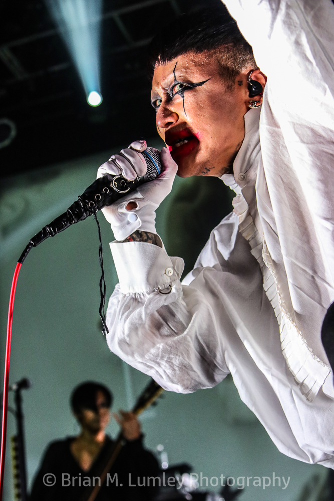 BML_Photography_19246_RT_Dir En Grey_Hou