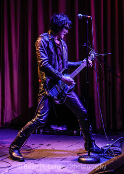 BML_Photography_6760_RT_Guitar Wolf_Beac