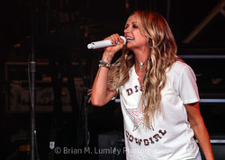 BML_Photography_0136_RT_Carly Pearce_Blo