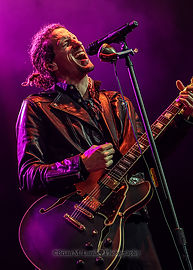 BML_Photography_5293_RT_The Revivalists_