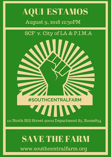Art Poster SCF-2.jpg