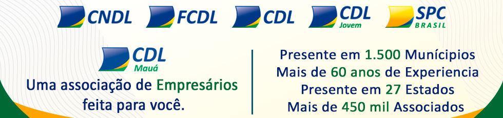 anuncio-cdll.jpg