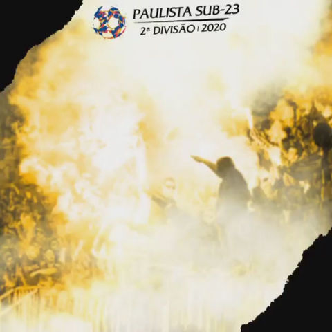 Campeonato Paulista - 2° Divisão