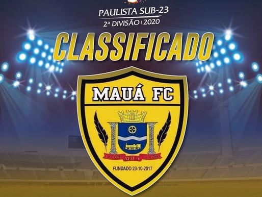 Campeonato Paulista - Segunda Divisão