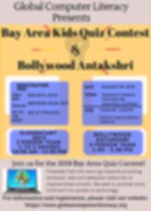 Quiz Contest Flyer 3.jpg