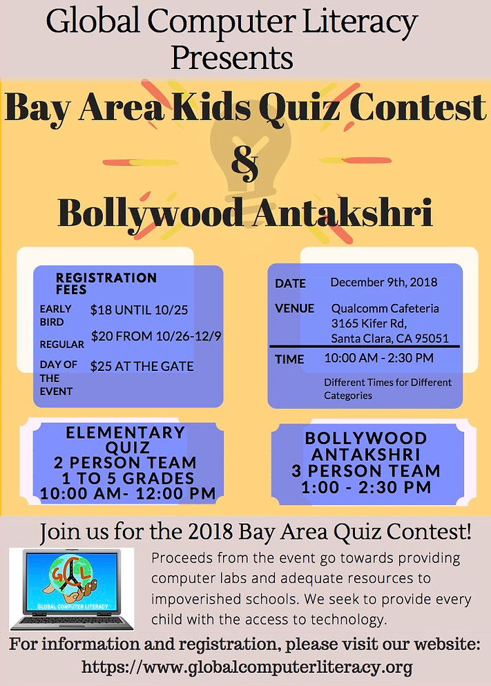 Quiz Contest Flyer 3.jpg