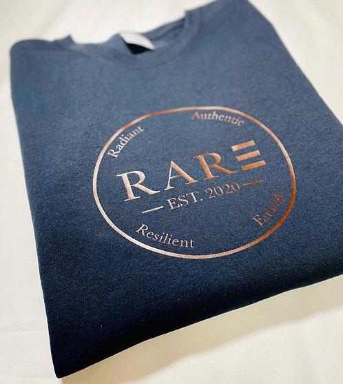 R.A.R.E Unisex Long Sleeve Shirt