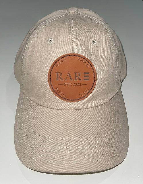 R.A.R.E Stone