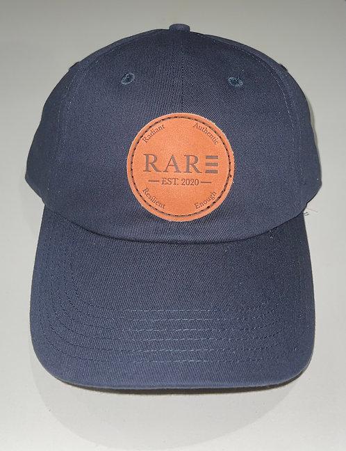 R.A.R.E Navy