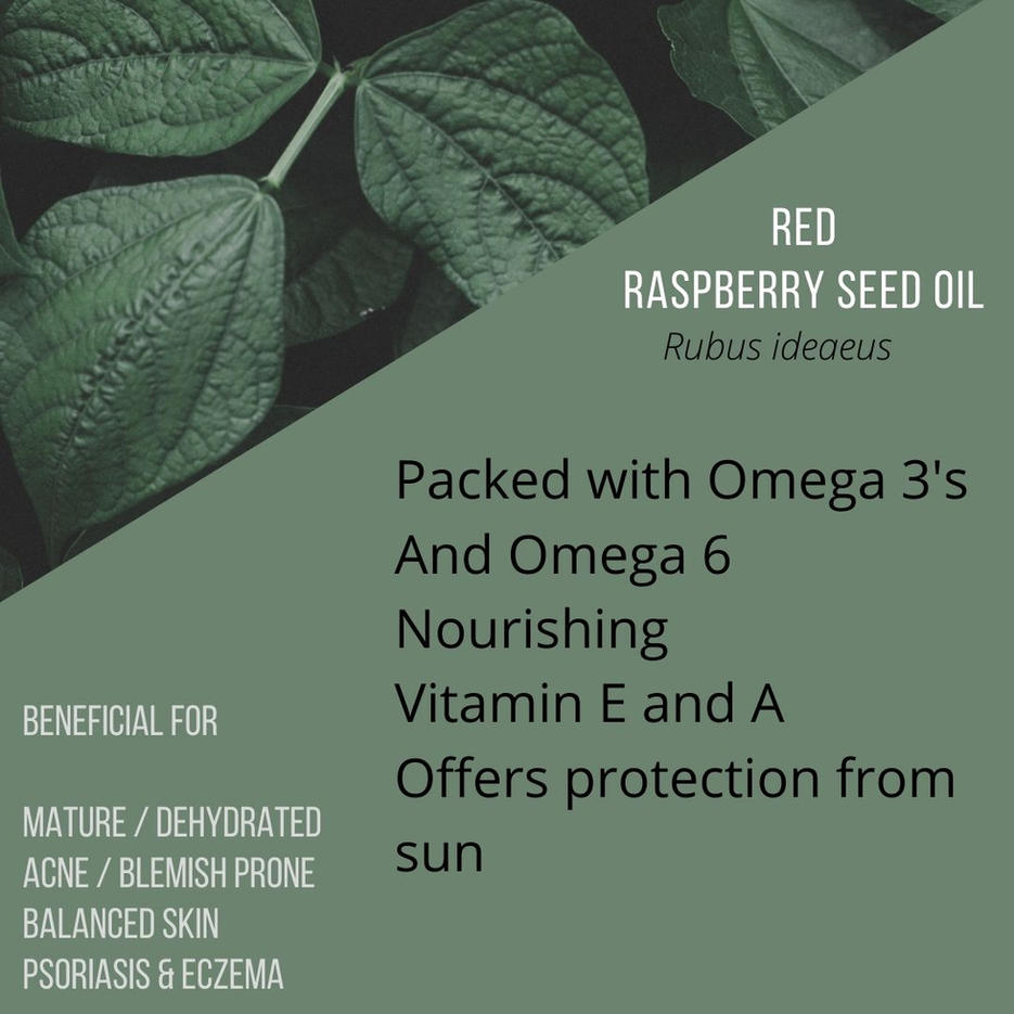red raspberry seed oil.jpg