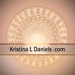 KristinaLDaniels.com