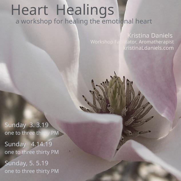 Hearth healings all spring copy.jpg