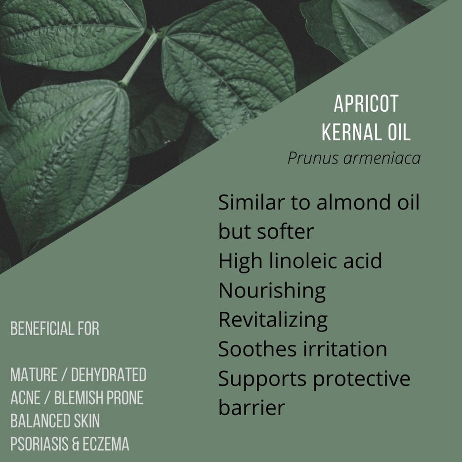 apricot kernal oil.jpg